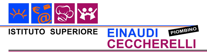 """Istituto di Istruzione Superiore """"Einaudi-Ceccherelli"""""""