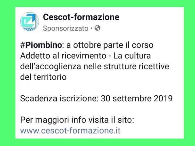 Cescot